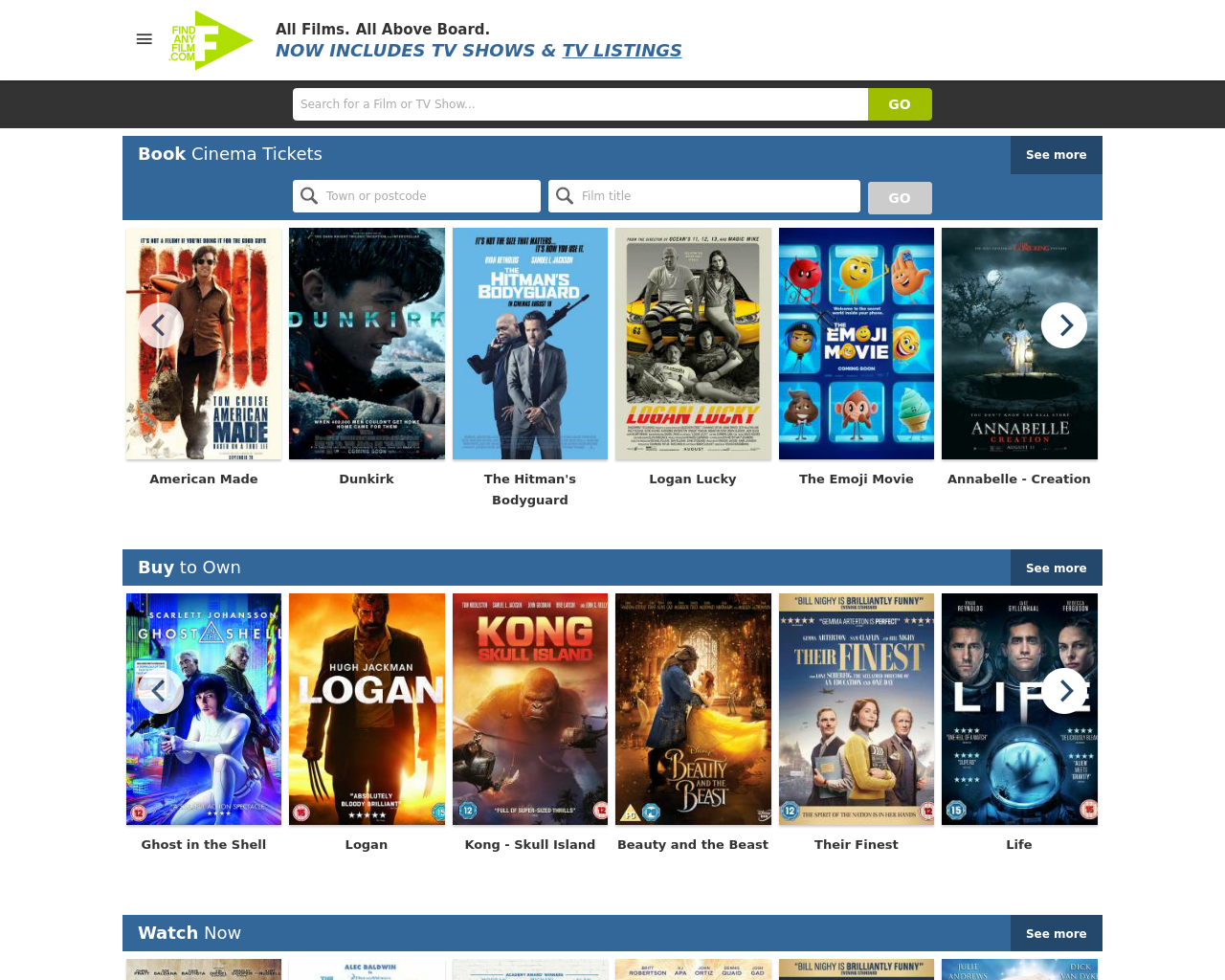 Find-Any-Film-Advertising-Reviews-Pricing