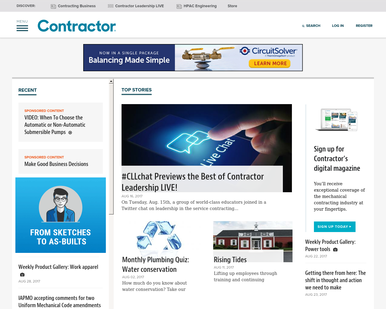 Contractor-Advertising-Reviews-Pricing