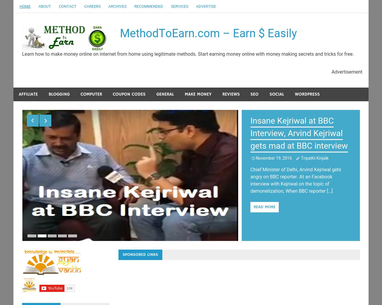 MethodtoEarn-Advertising-Reviews-Pricing
