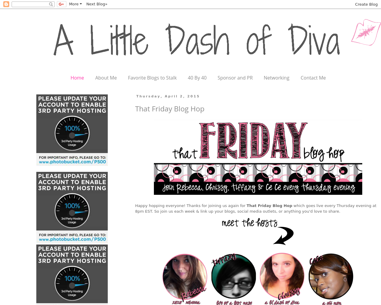 A-Lil-Dash-Of-Diva-Advertising-Reviews-Pricing