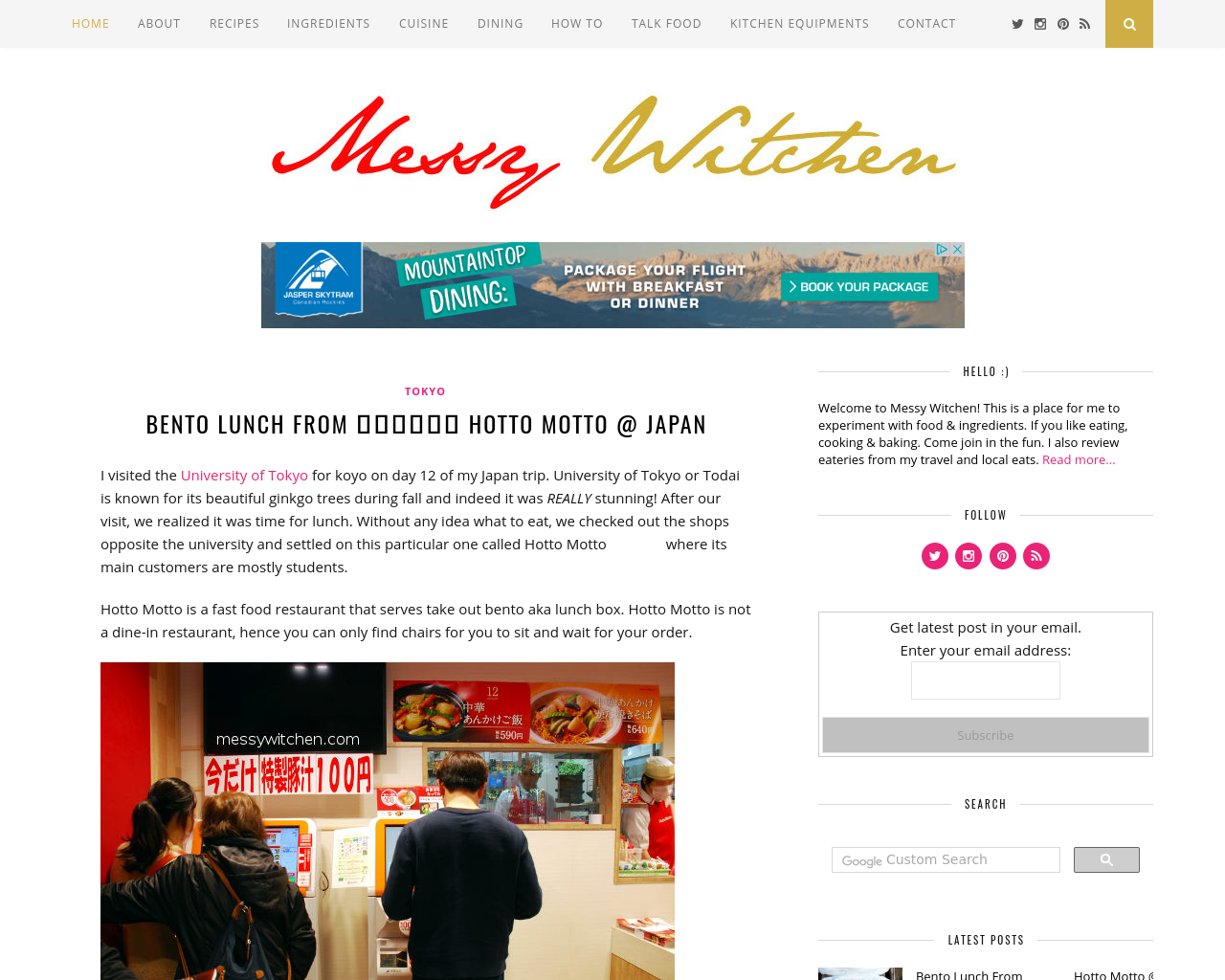 messy-witchen-Advertising-Reviews-Pricing