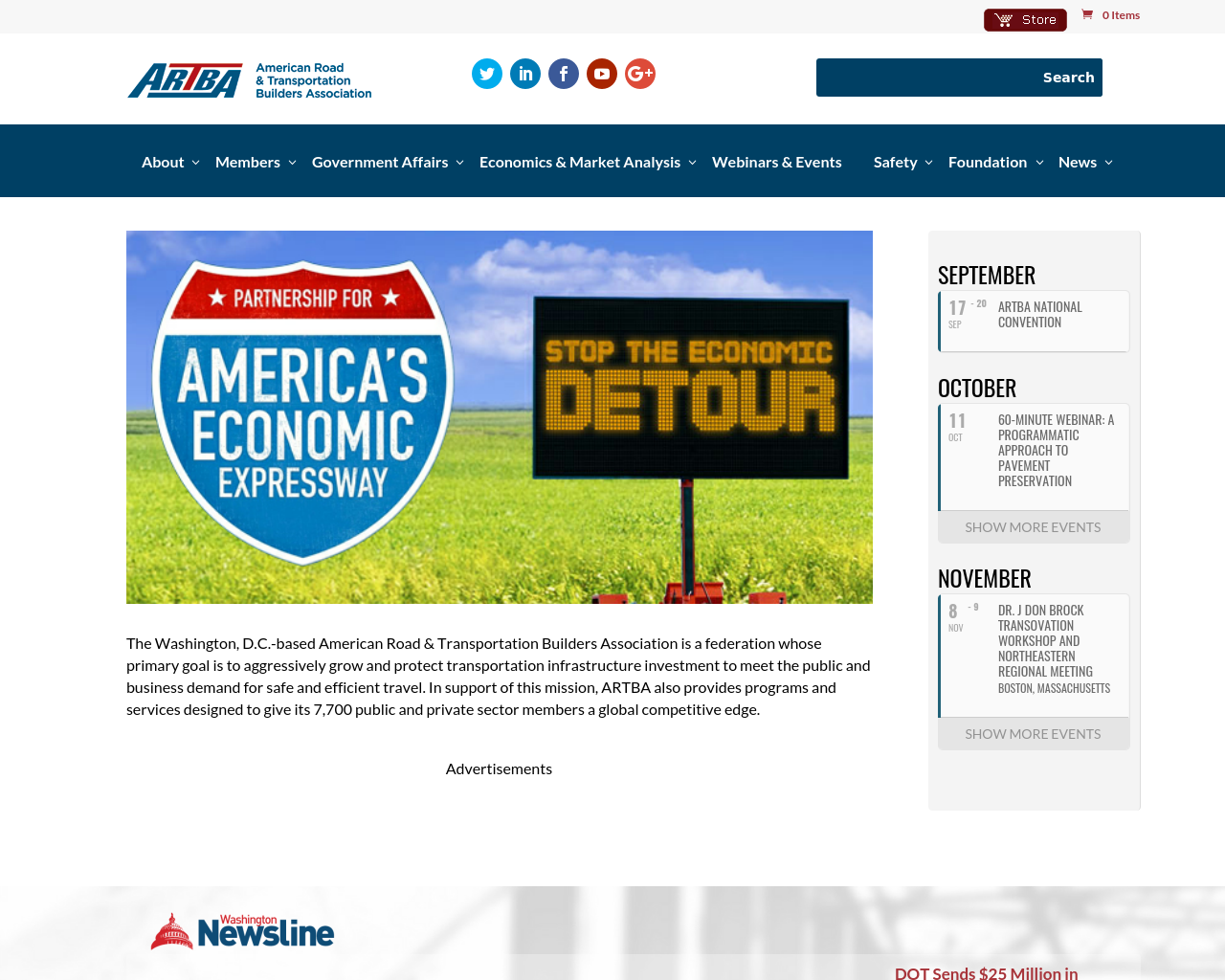 American-Road-&-Transportation-Builders-Association-Advertising-Reviews-Pricing