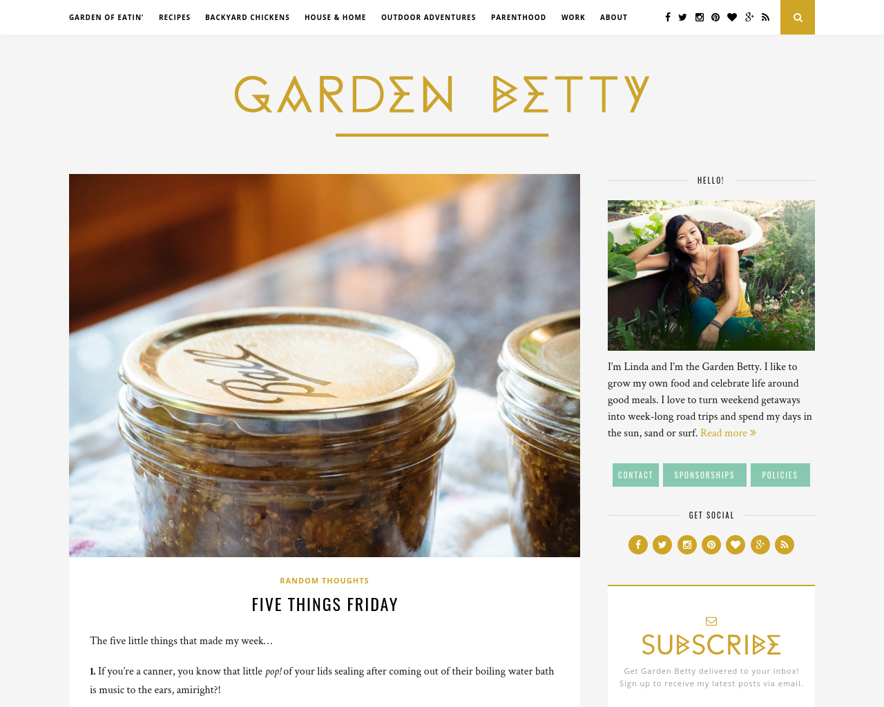 Garden-Betty-Advertising-Reviews-Pricing