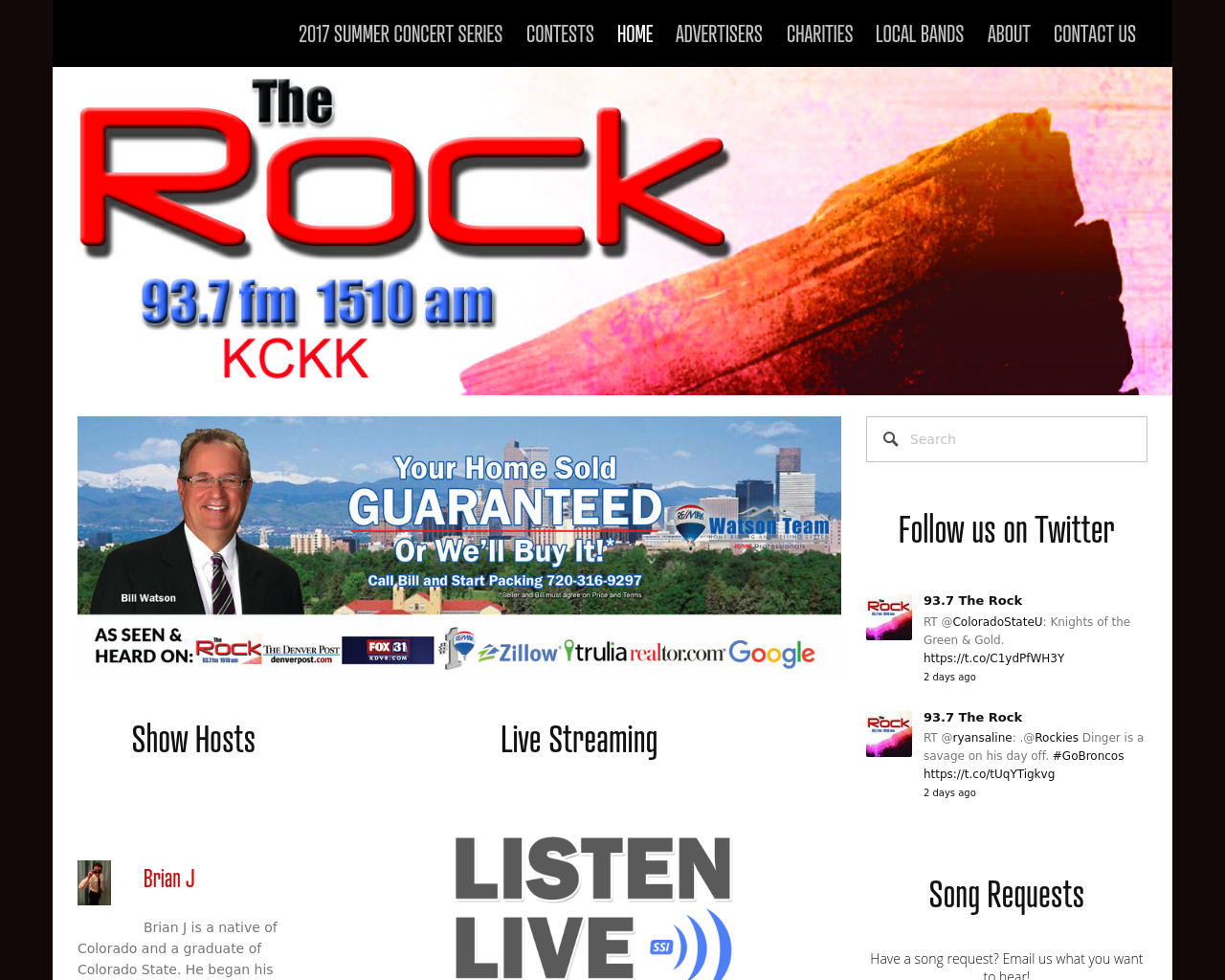 The-ROCK-Advertising-Reviews-Pricing