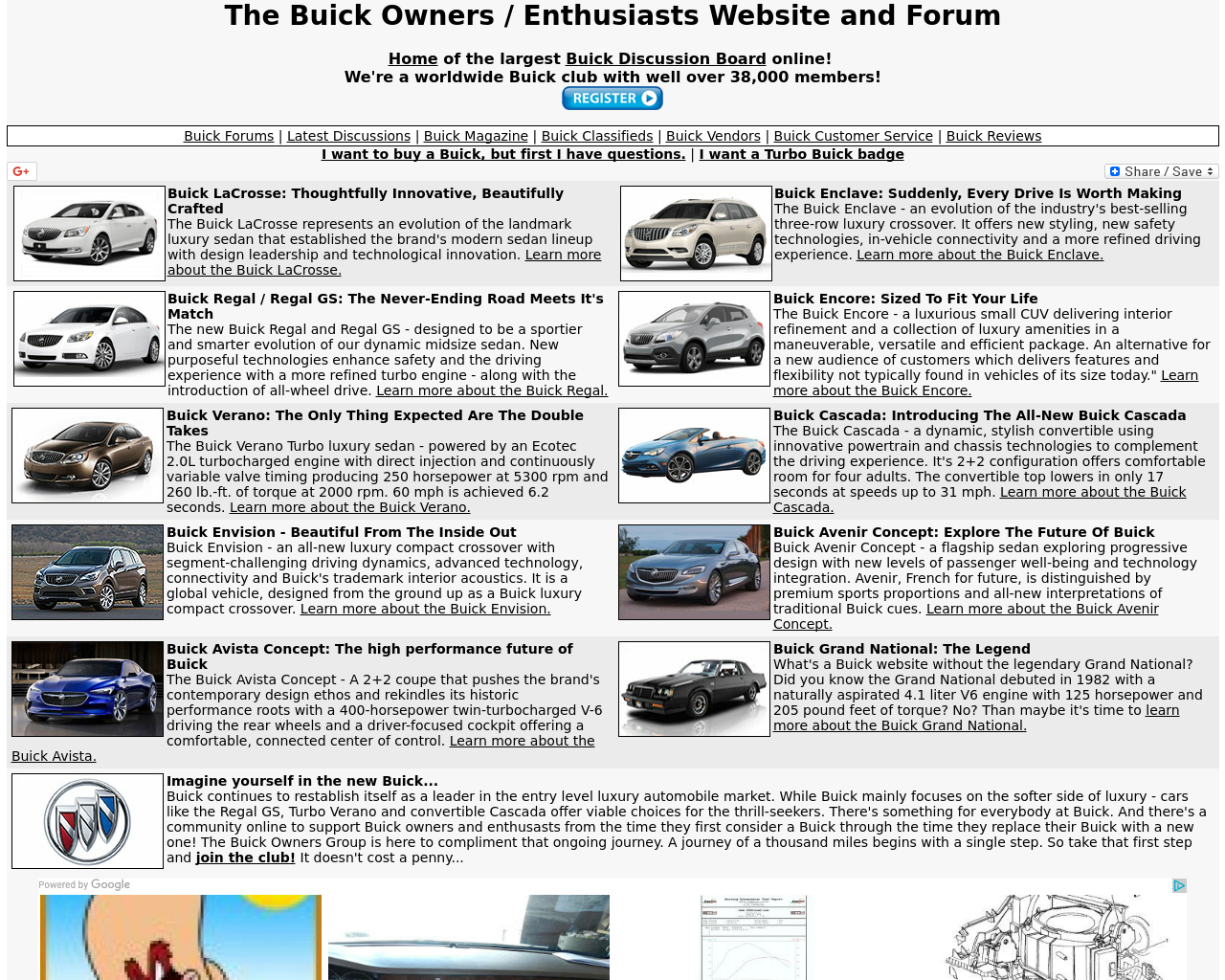 The-Buick-Owners-Group-Advertising-Reviews-Pricing