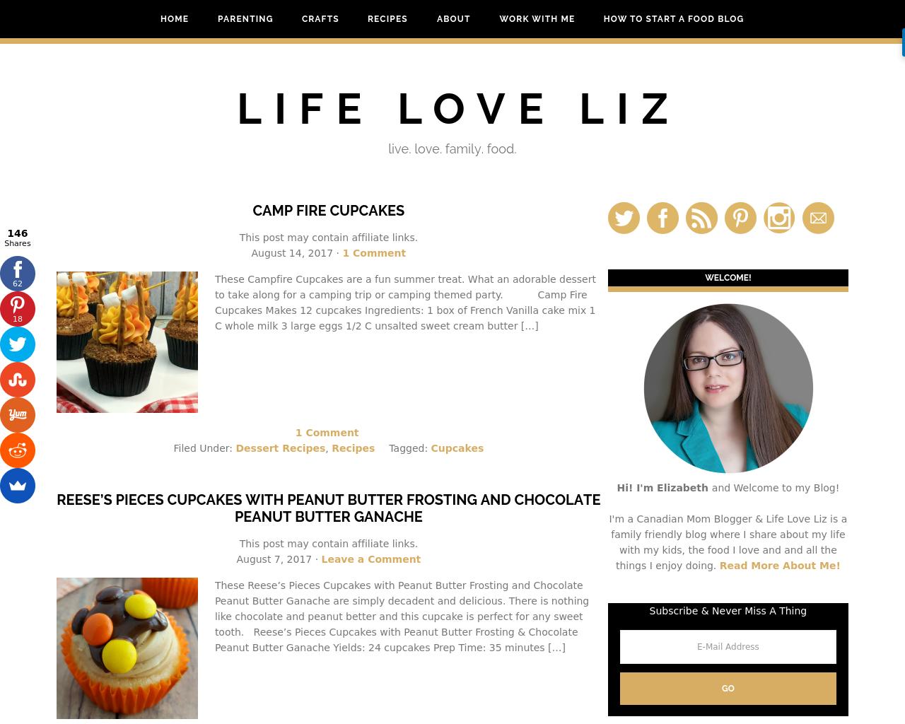 Life-Love-Liz-Advertising-Reviews-Pricing