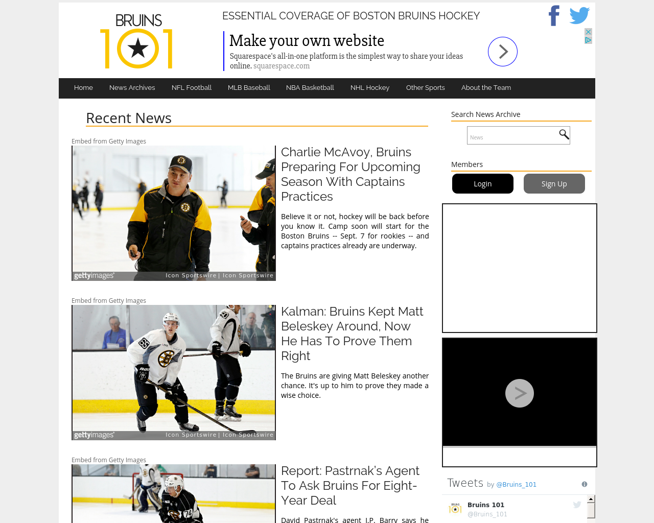 Bruins-101-Advertising-Reviews-Pricing