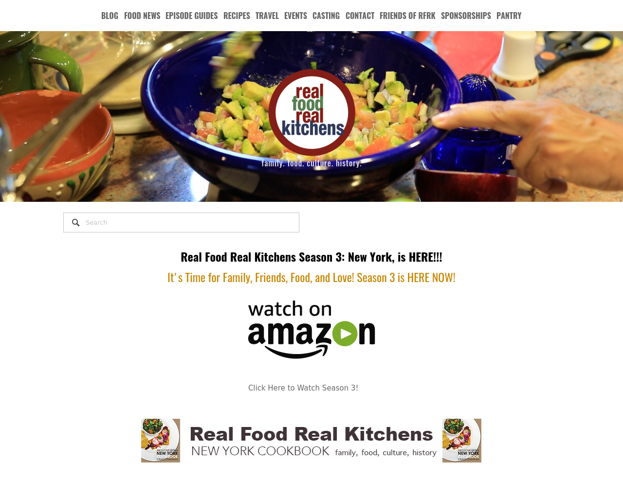 Real-Food-Real-Kitchens-Advertising-Reviews-Pricing
