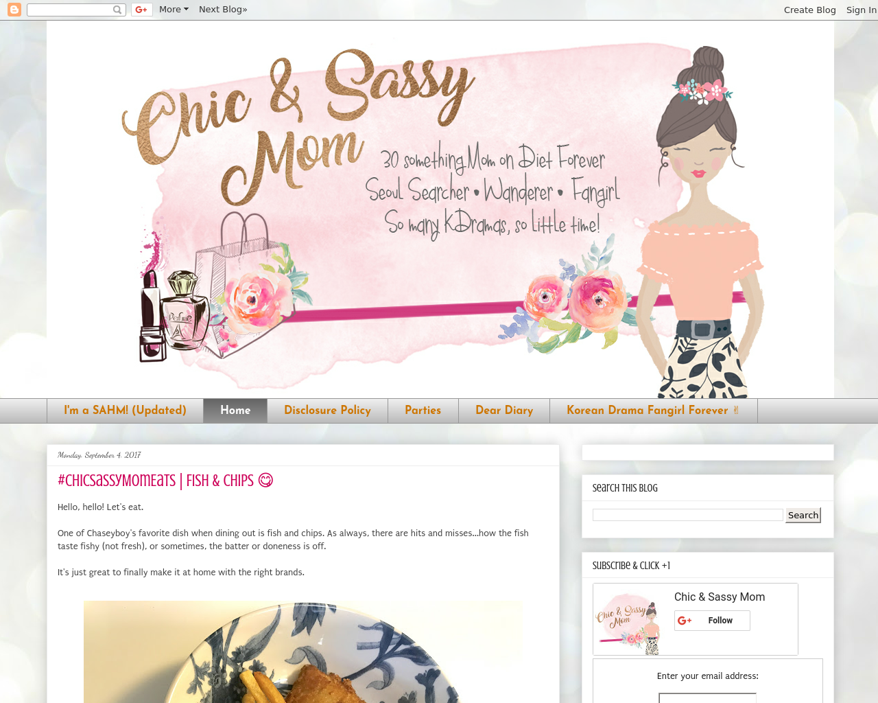 Chic-and-Sassy-Mom-Advertising-Reviews-Pricing