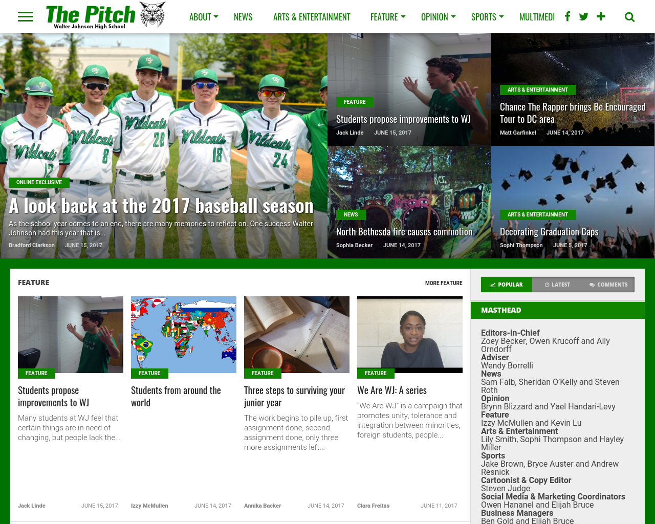 The-Pitch-Online-Advertising-Reviews-Pricing