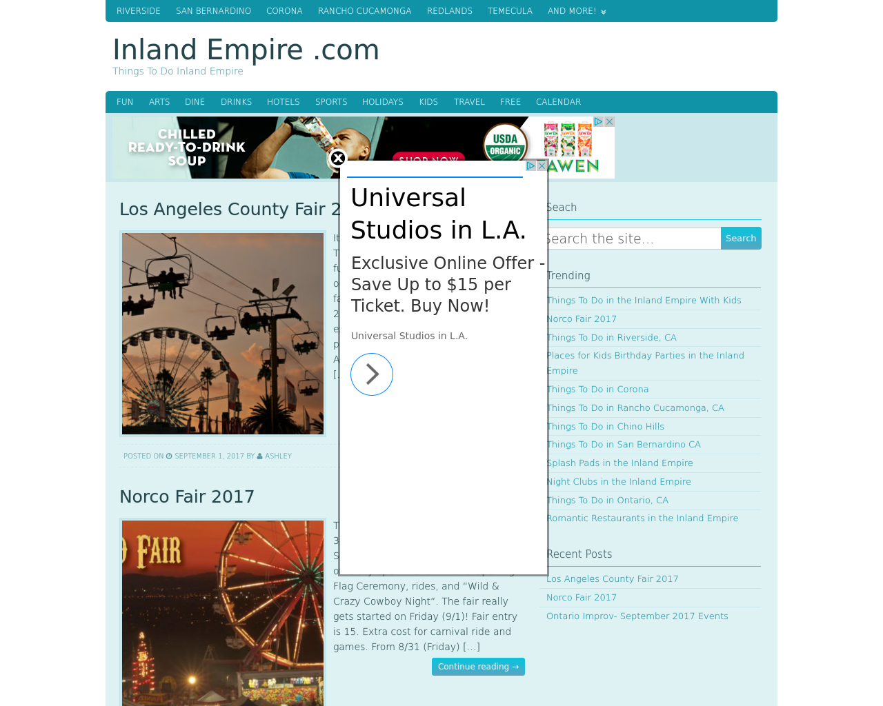 Inland-Empire-Advertising-Reviews-Pricing