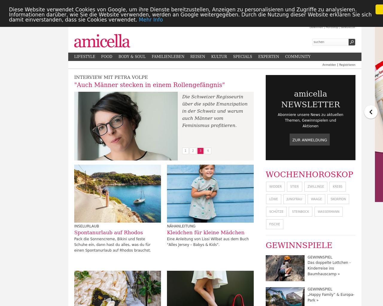 Amicella-Advertising-Reviews-Pricing