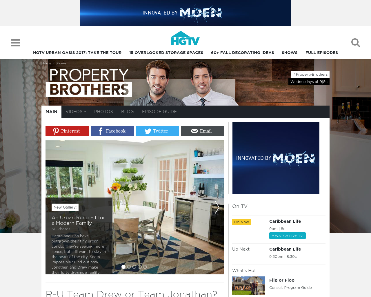 Property-Advertising-Reviews-Pricing