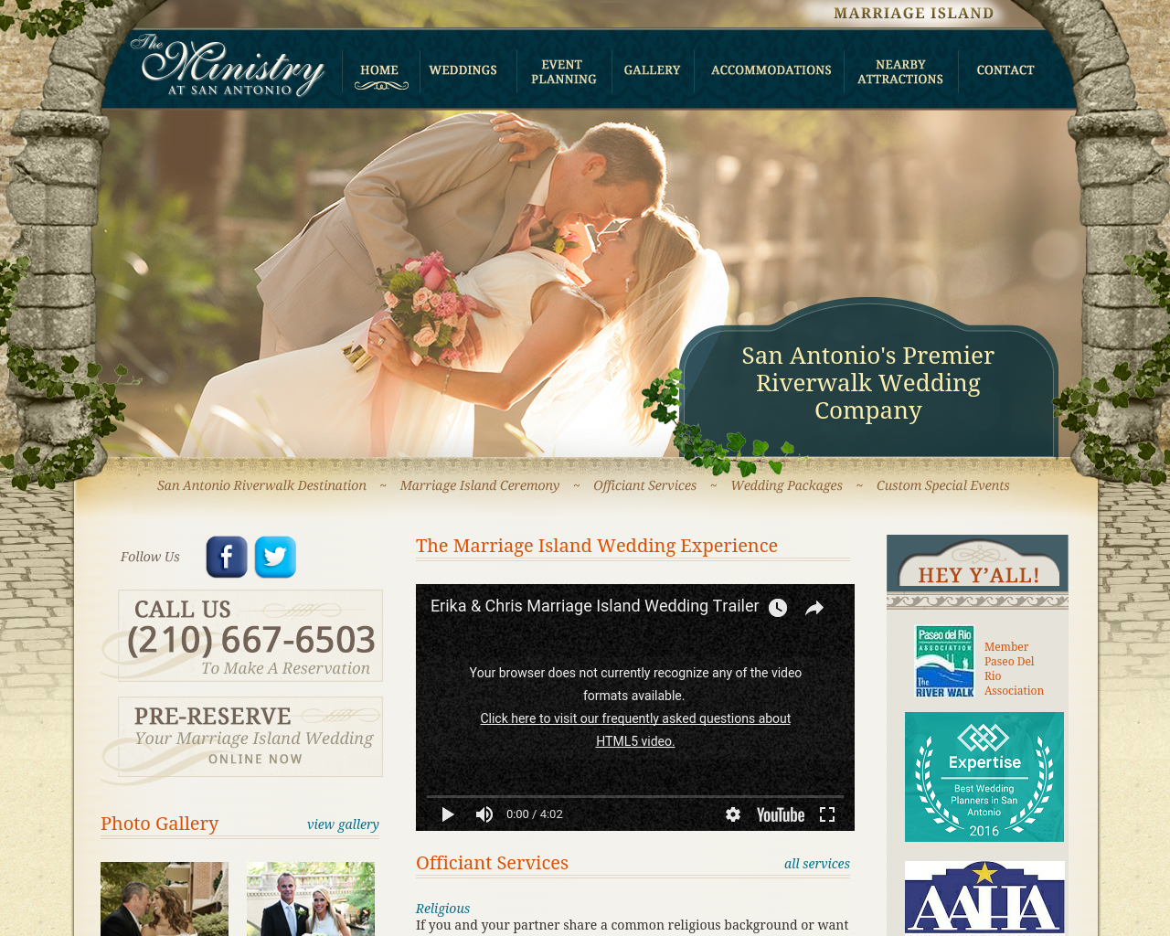 Marriage-Island-Advertising-Reviews-Pricing