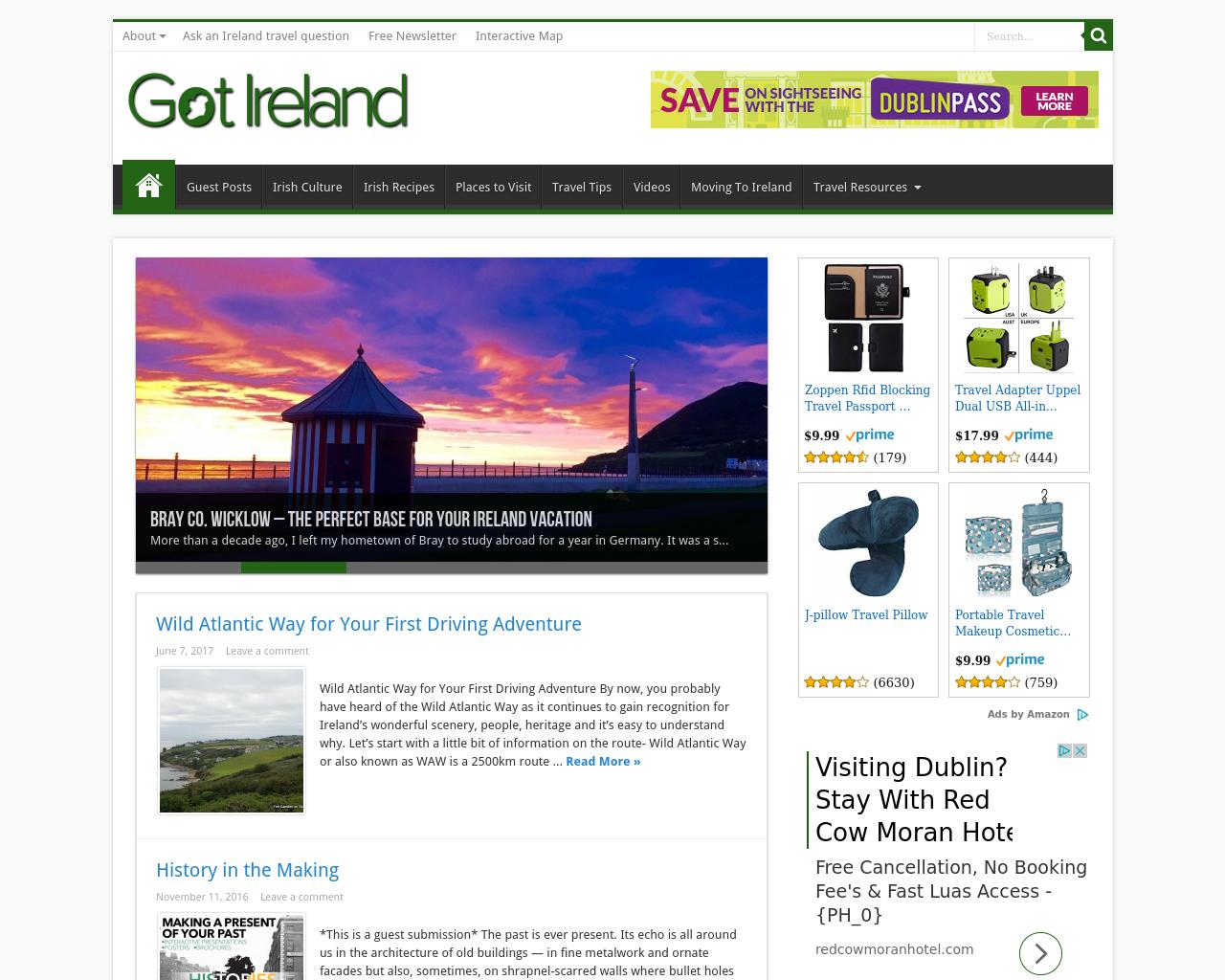 GotIreland.com-Advertising-Reviews-Pricing