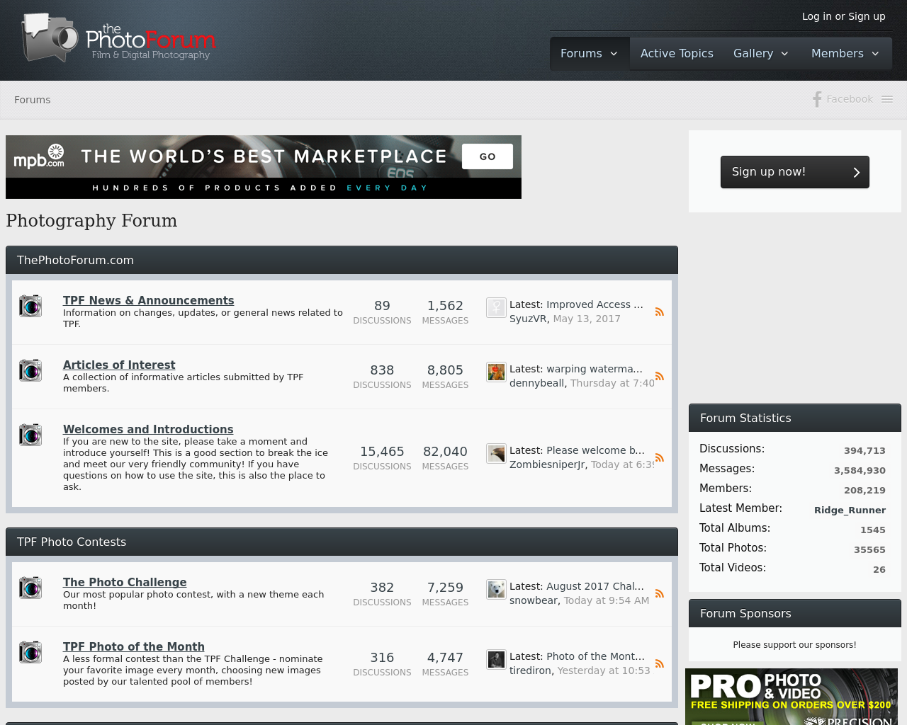 The-Photo-Forum-Advertising-Reviews-Pricing