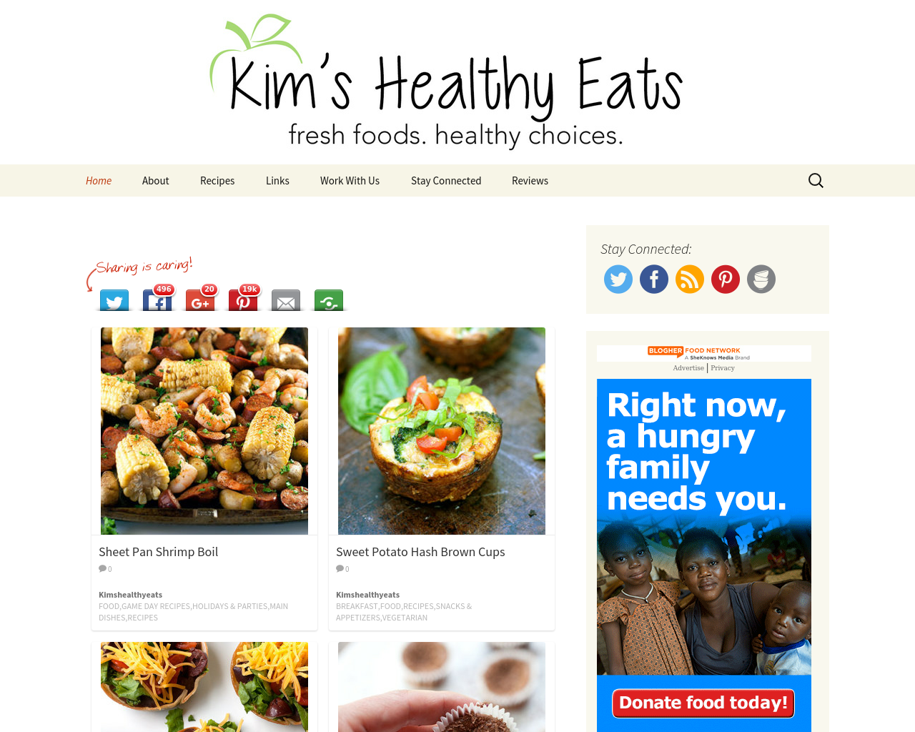 Kim's-Healthy-Eats-Advertising-Reviews-Pricing
