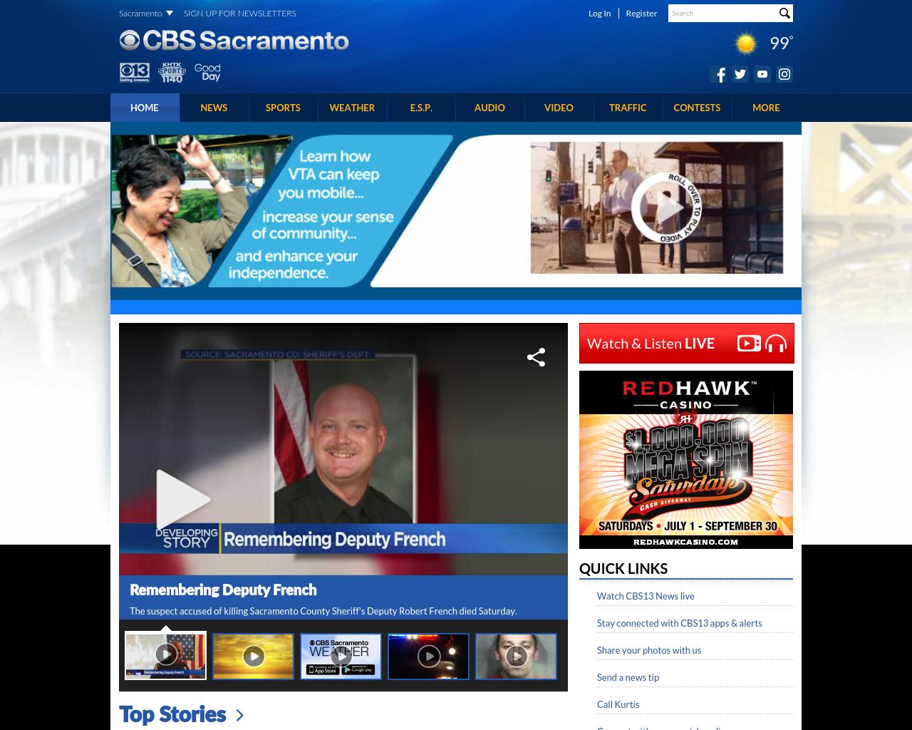 CBS-Sacramento-Advertising-Reviews-Pricing
