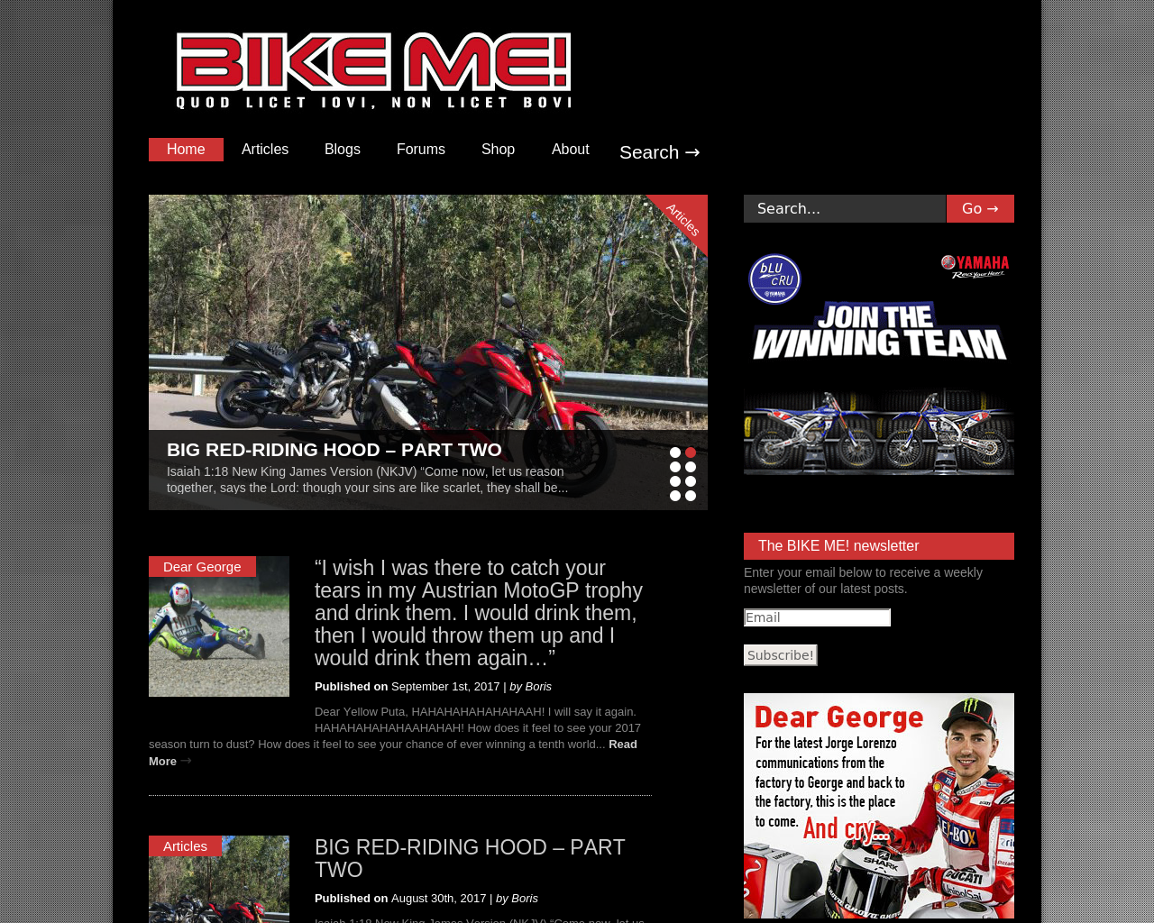 Bike-Me!-Advertising-Reviews-Pricing