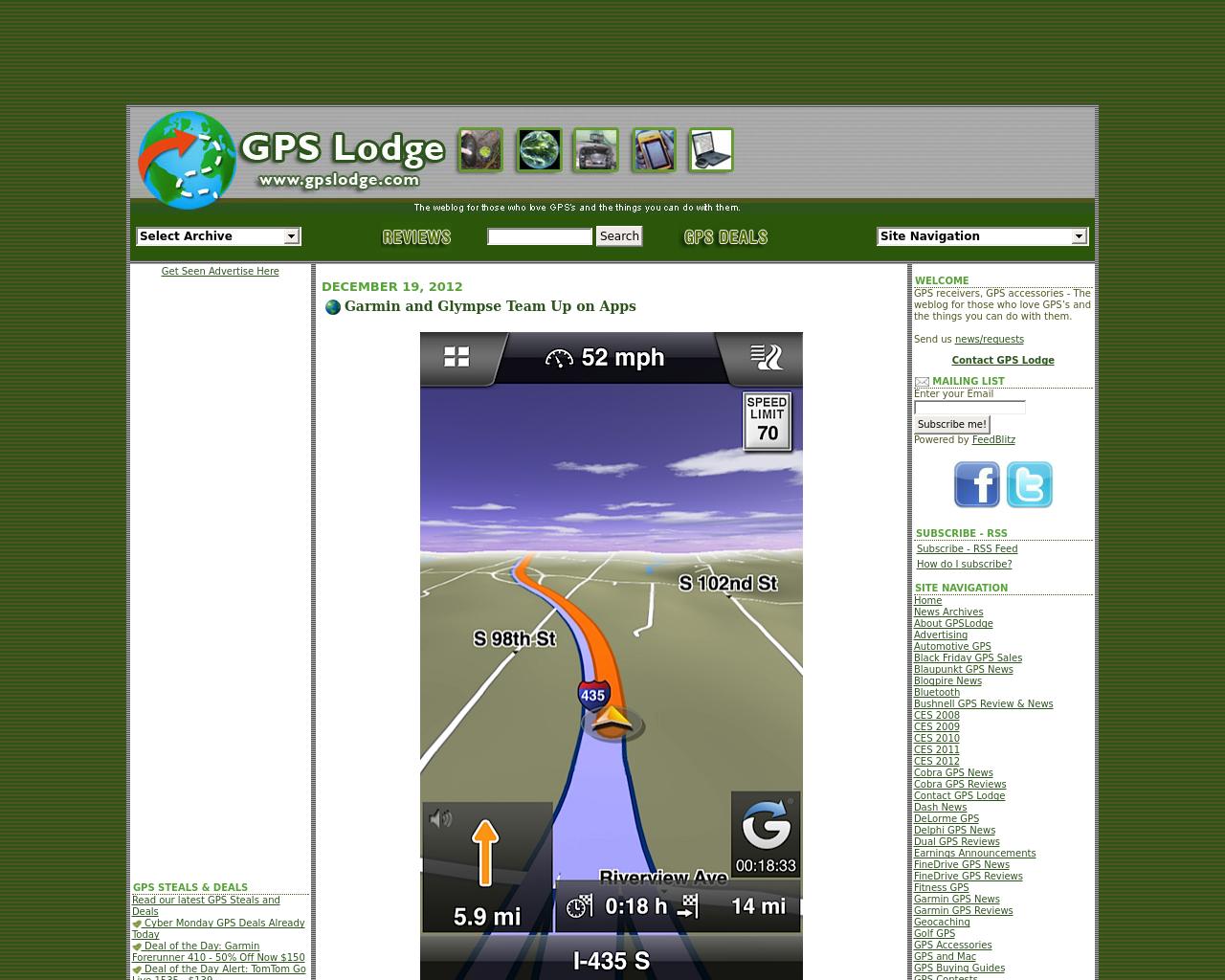 GPS-Lodge-Advertising-Reviews-Pricing