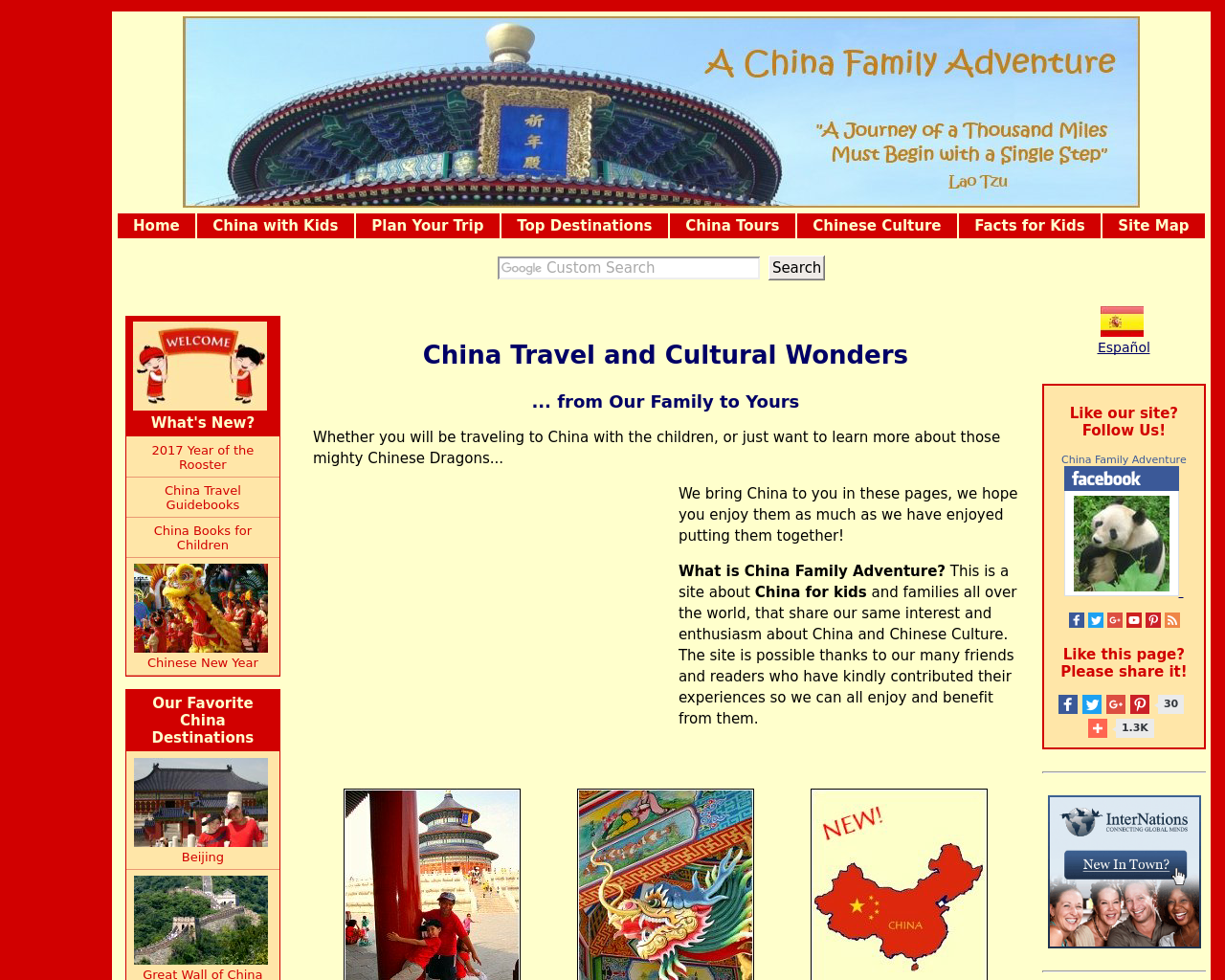 A-China-Family-Adventure-Advertising-Reviews-Pricing