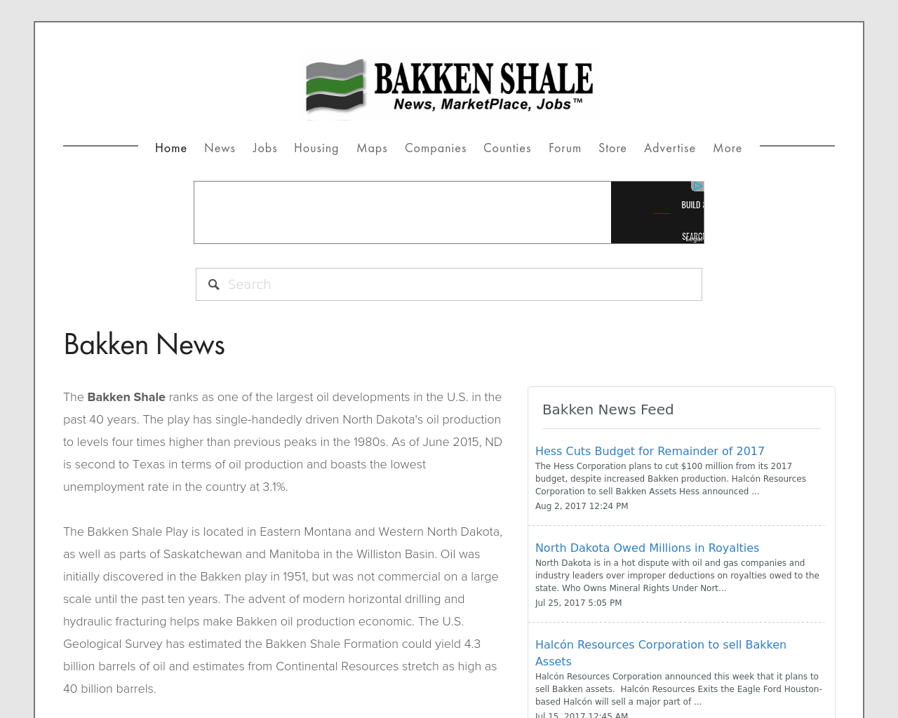 Bakken-Shale-Advertising-Reviews-Pricing