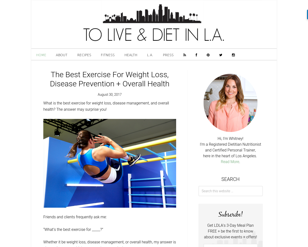 Live-And-Diet-In-LA-Advertising-Reviews-Pricing