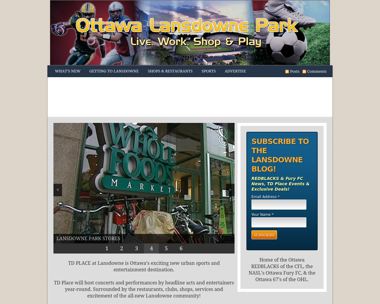 Ottawa-Lansdowne-Park-Advertising-Reviews-Pricing