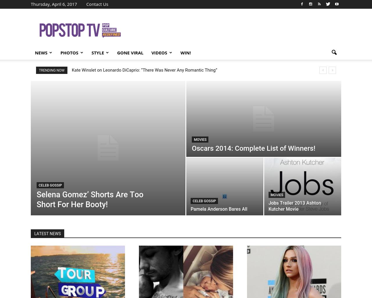 PopStopTV-Advertising-Reviews-Pricing