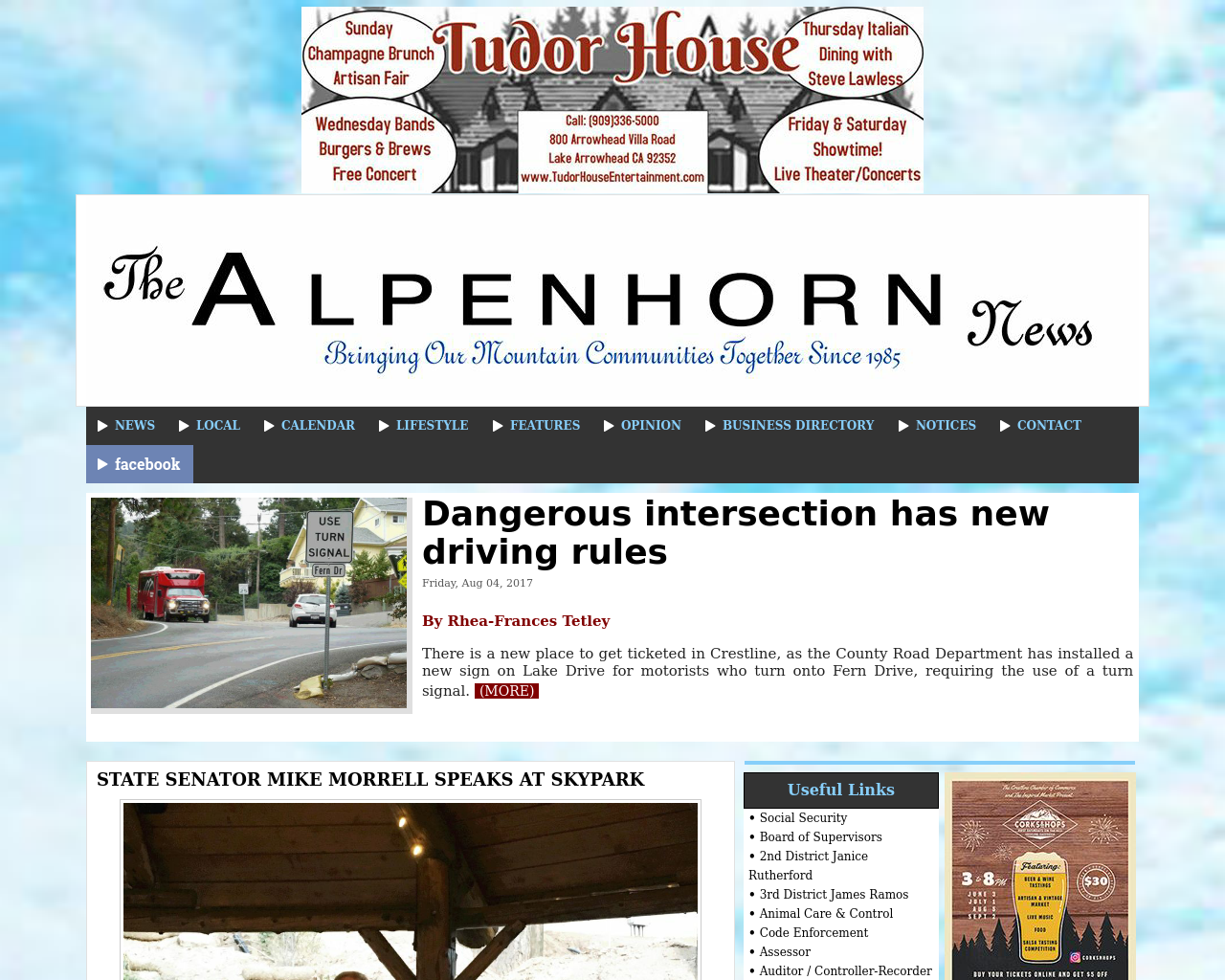 The-Alpenhorn-News-Advertising-Reviews-Pricing