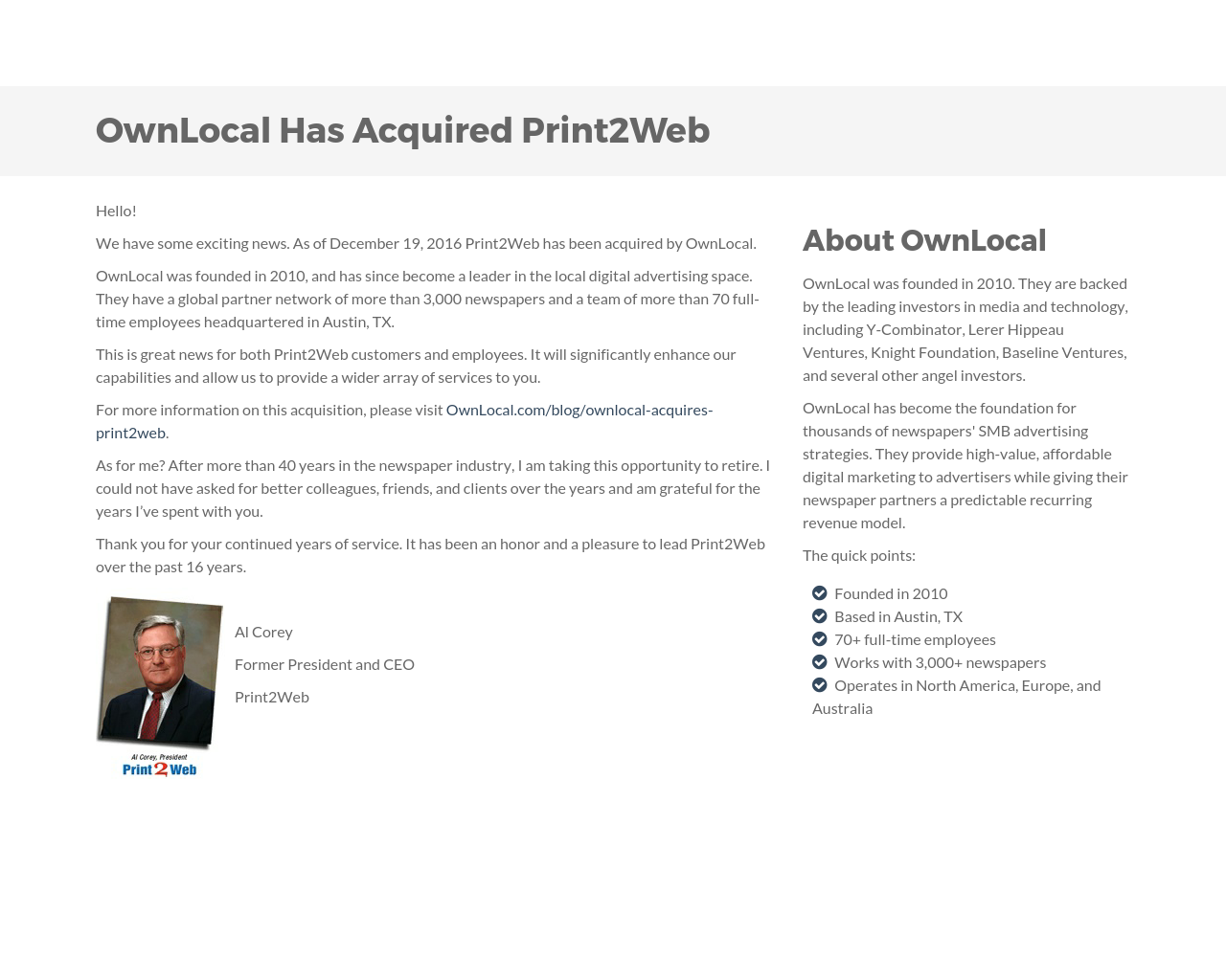Print2Web-Online-Advertising-Advertising-Reviews-Pricing