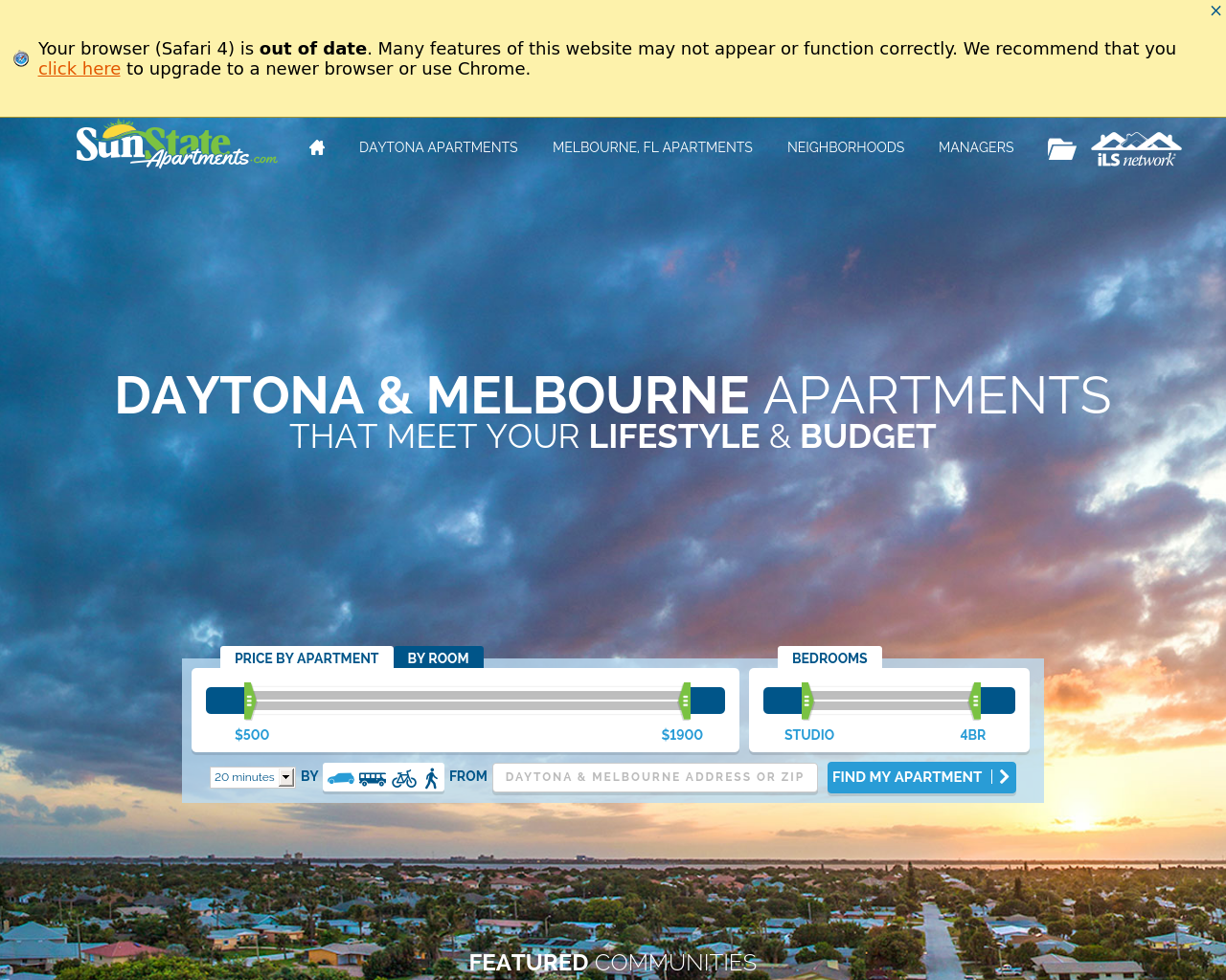 Sunstate-Apartments-Advertising-Reviews-Pricing
