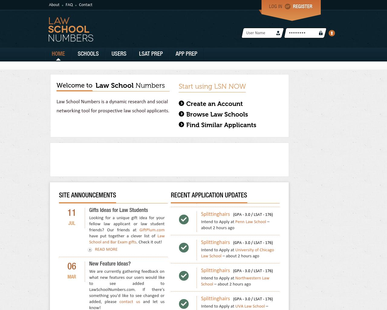 Law-School-Numbers-Advertising-Reviews-Pricing