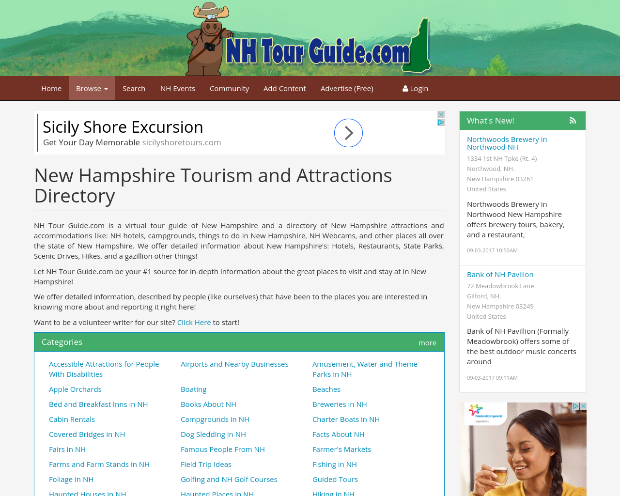 nhtourguide.com-Advertising-Reviews-Pricing