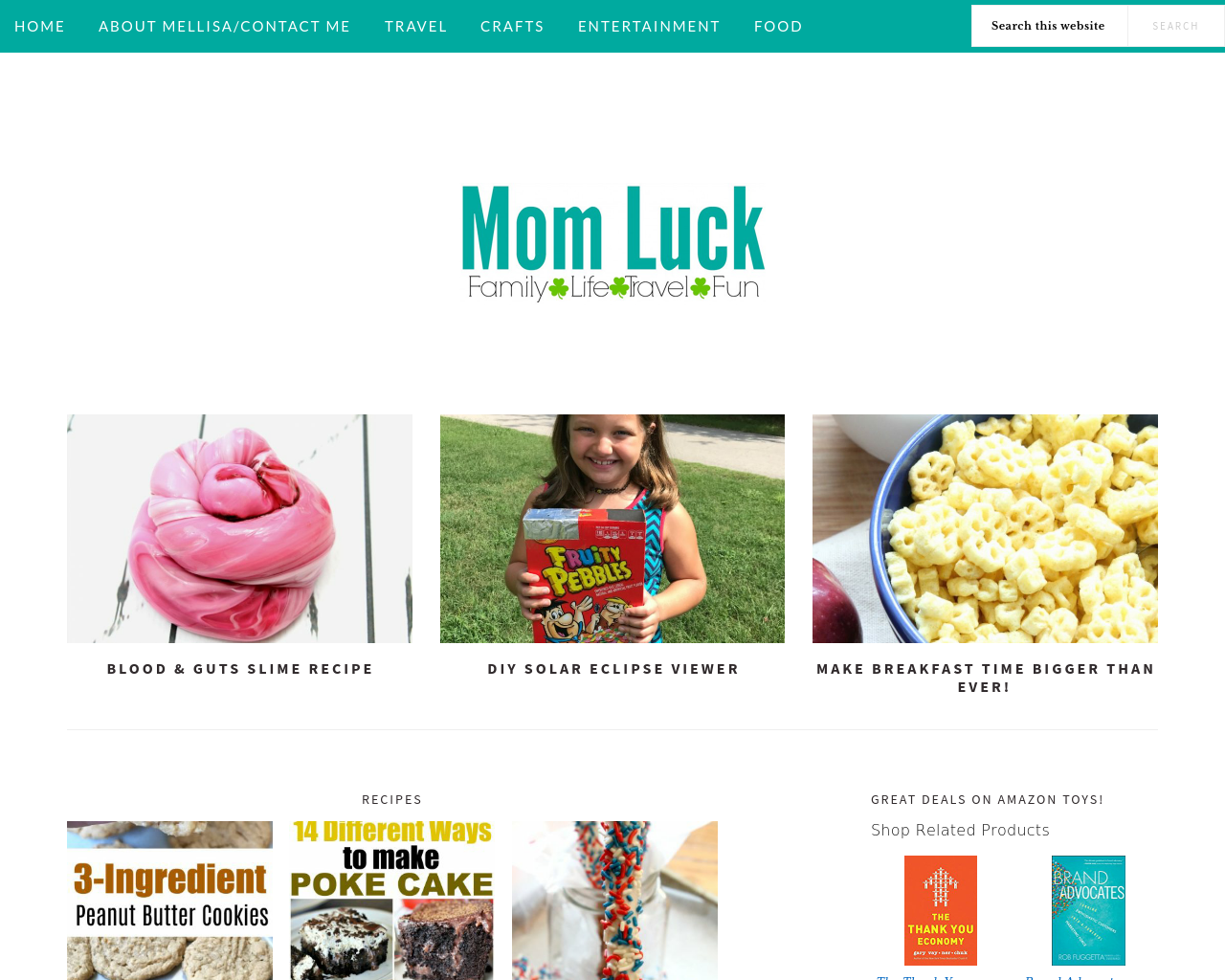 Mom-Luck-Advertising-Reviews-Pricing