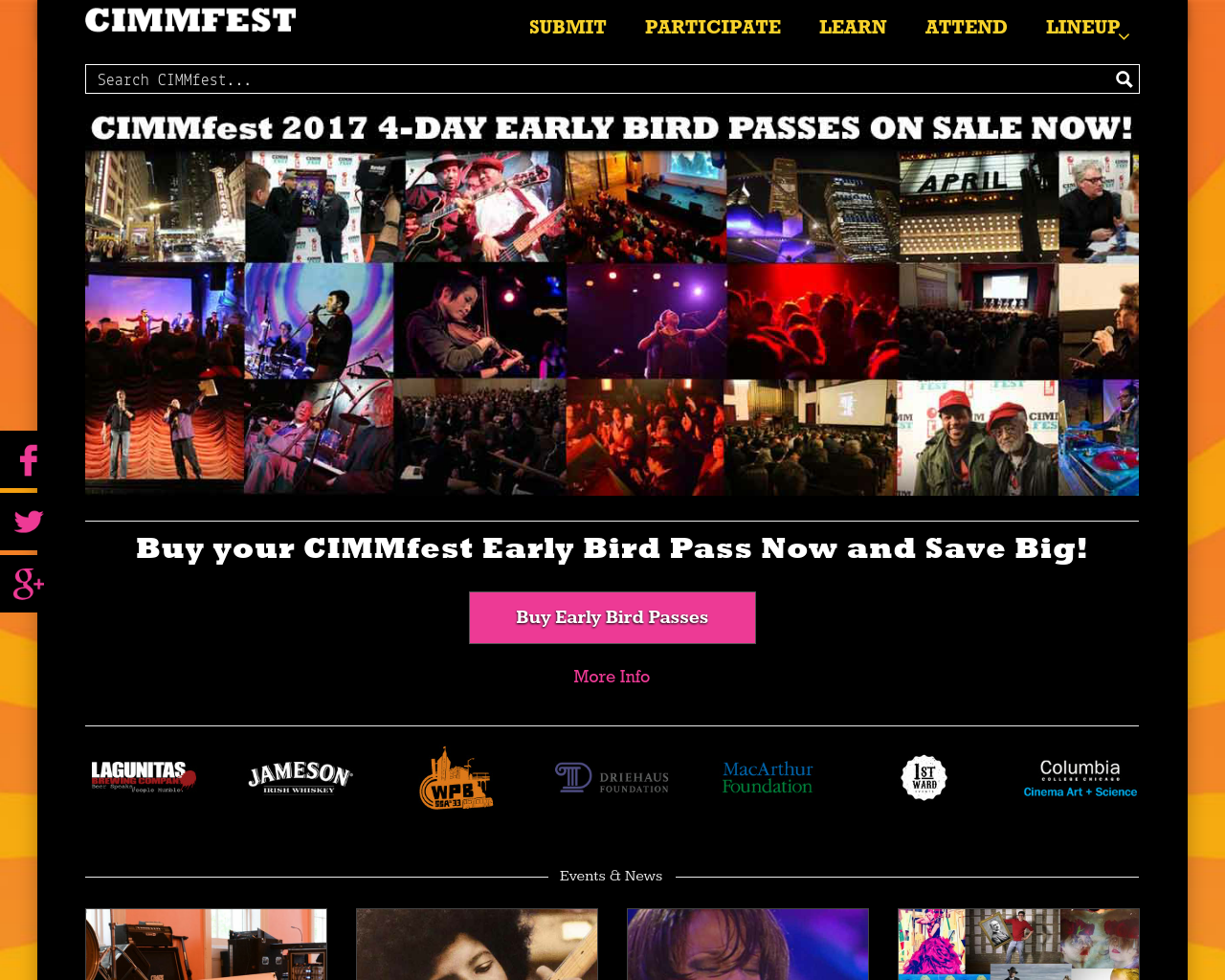CIMM-Fest-Advertising-Reviews-Pricing