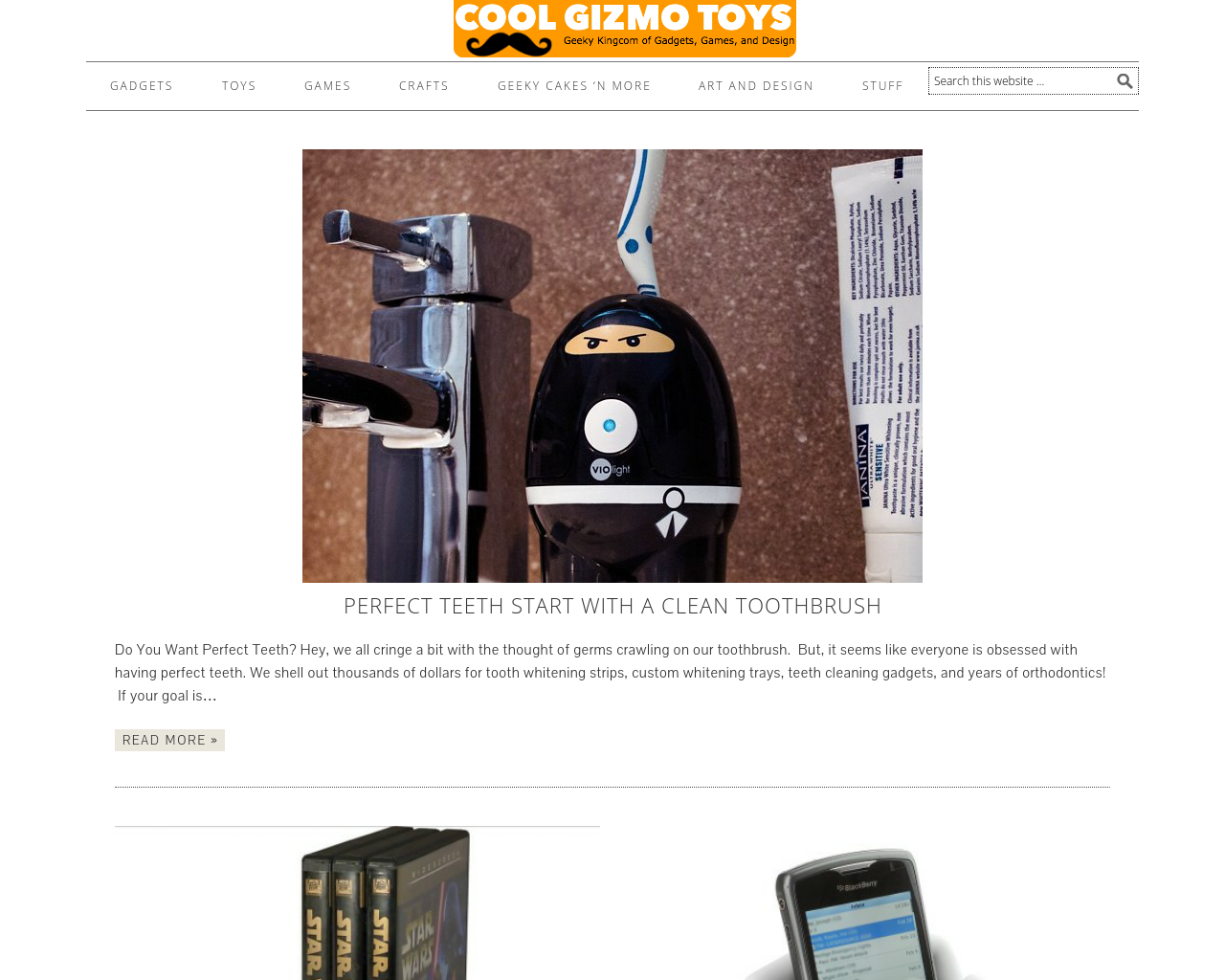 Cool-Gizmo-Toys-Advertising-Reviews-Pricing