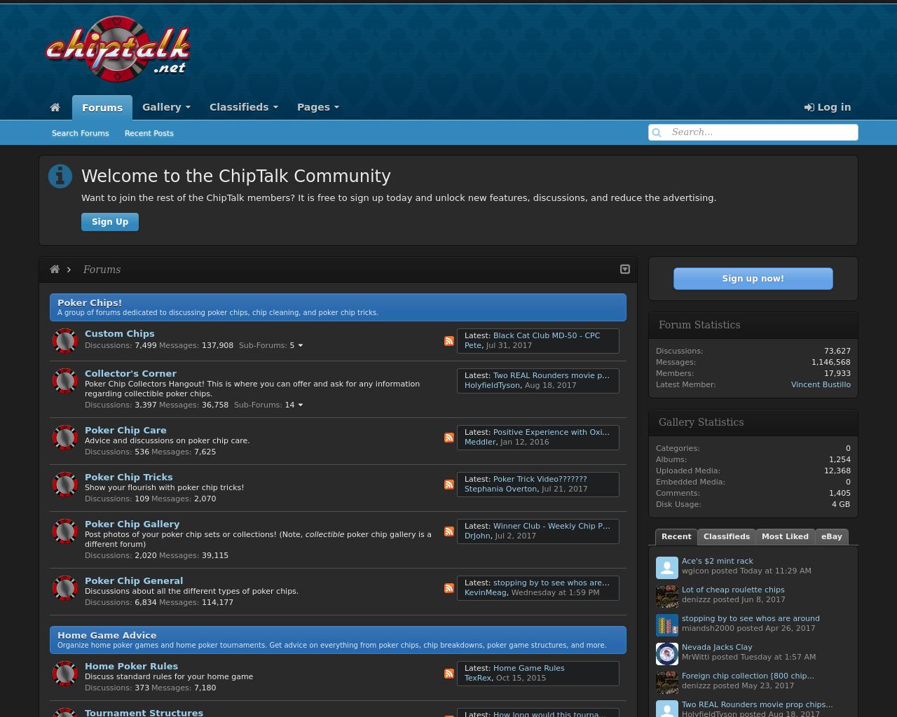 Chiptalk.net-Advertising-Reviews-Pricing
