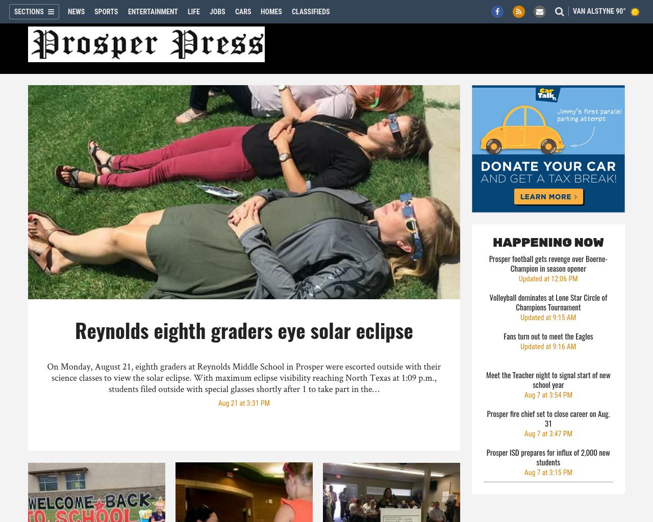 Prosper-Press-News-Advertising-Reviews-Pricing