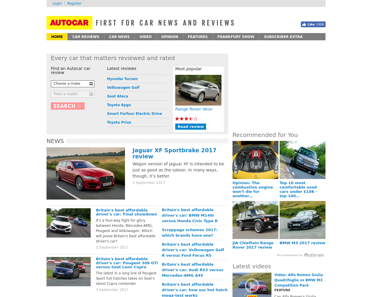 Autocar-Advertising-Reviews-Pricing