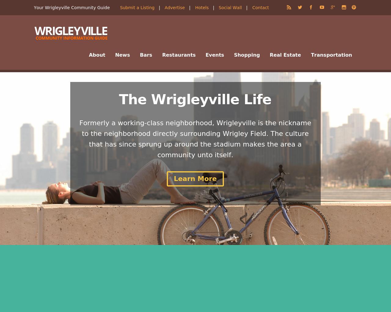 Wrigleyville-Advertising-Reviews-Pricing