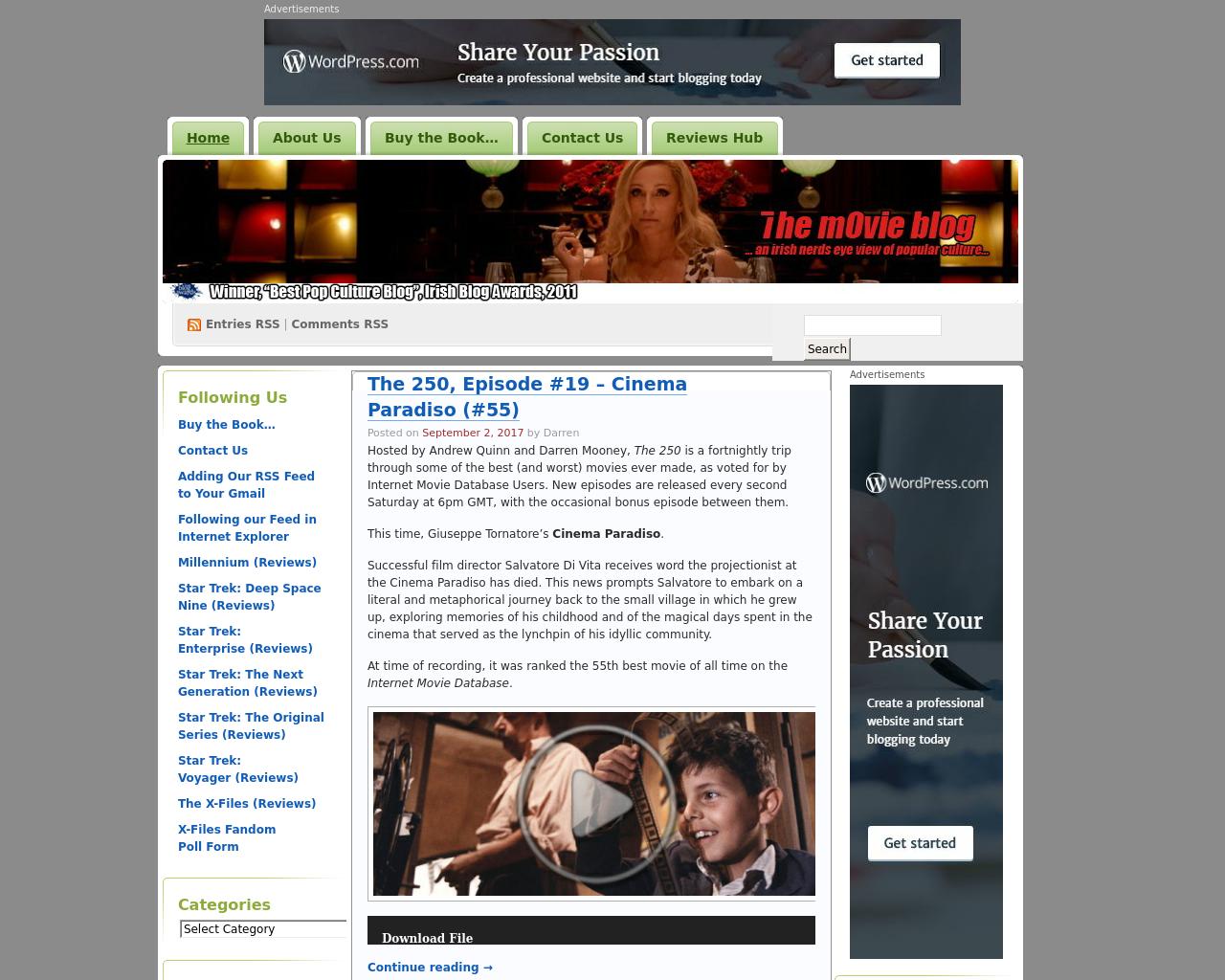 The-M0vie-Blog-Advertising-Reviews-Pricing