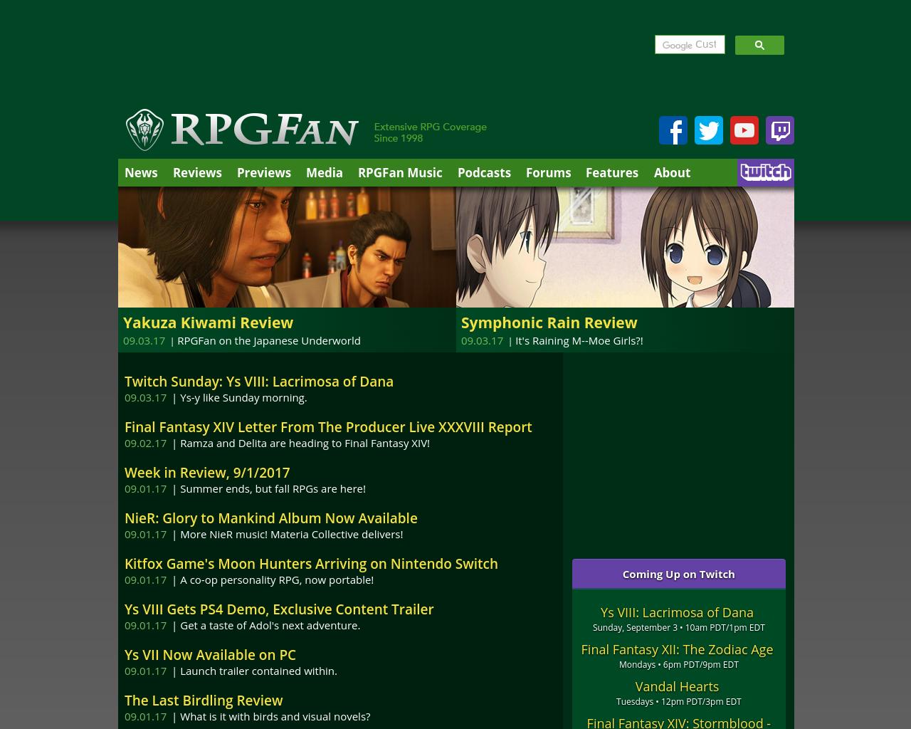 RPGFan-Advertising-Reviews-Pricing