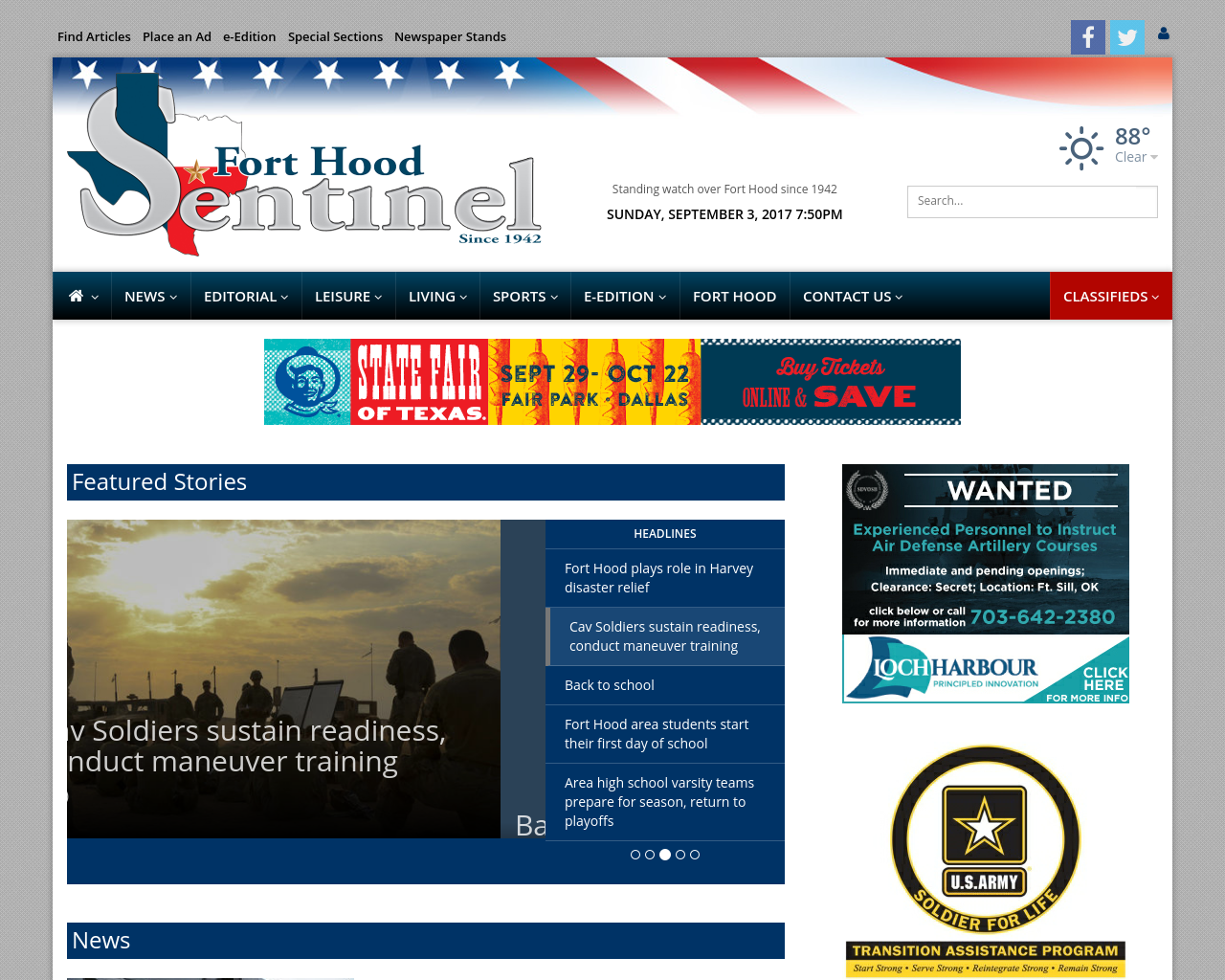 Fort-Hood-Sentinel-Advertising-Reviews-Pricing