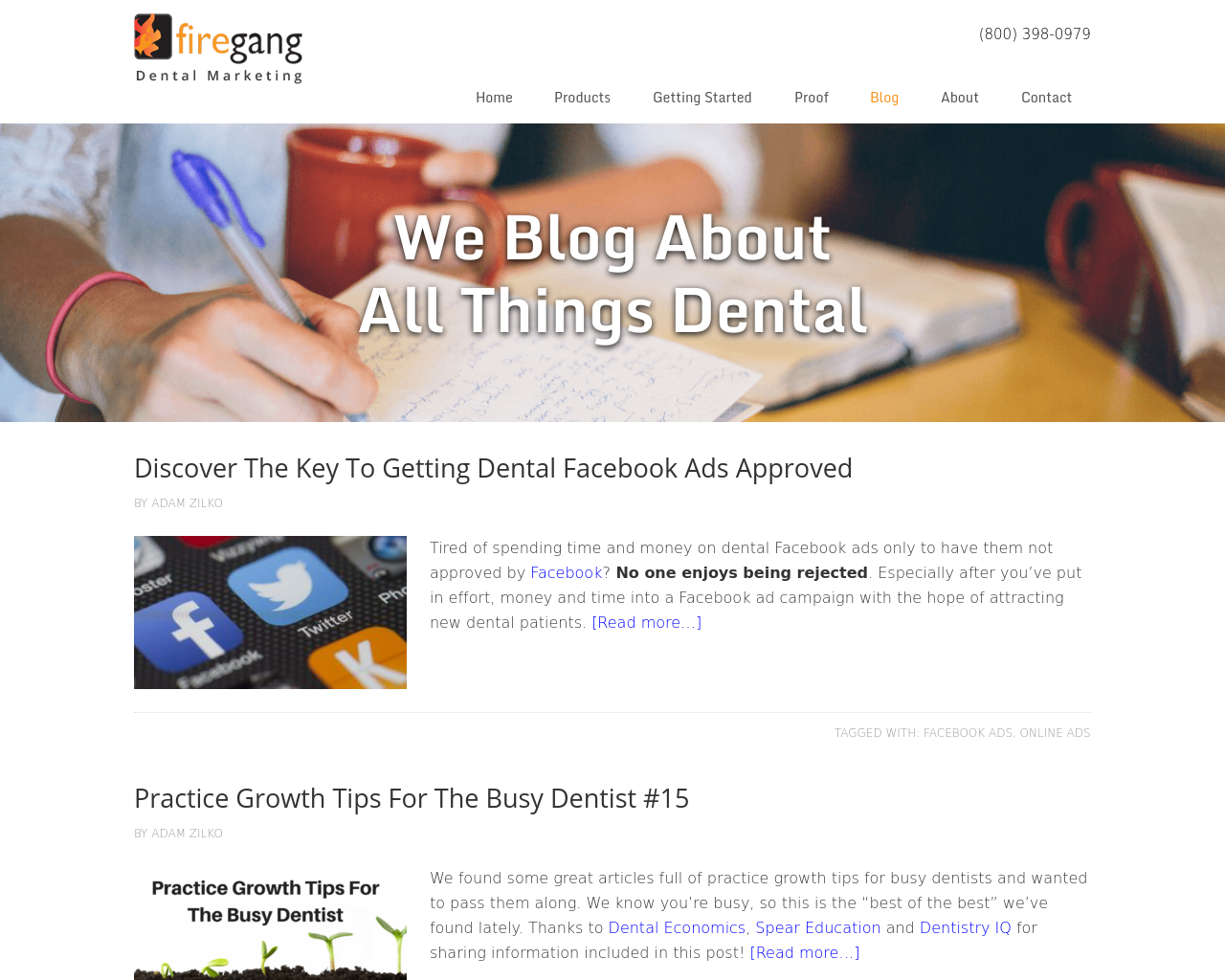 Digital-Dental-Magazine-Advertising-Reviews-Pricing