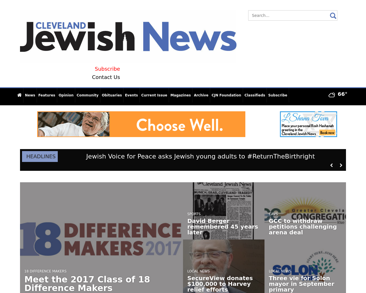 Cleveland-Jewish-News-Advertising-Reviews-Pricing