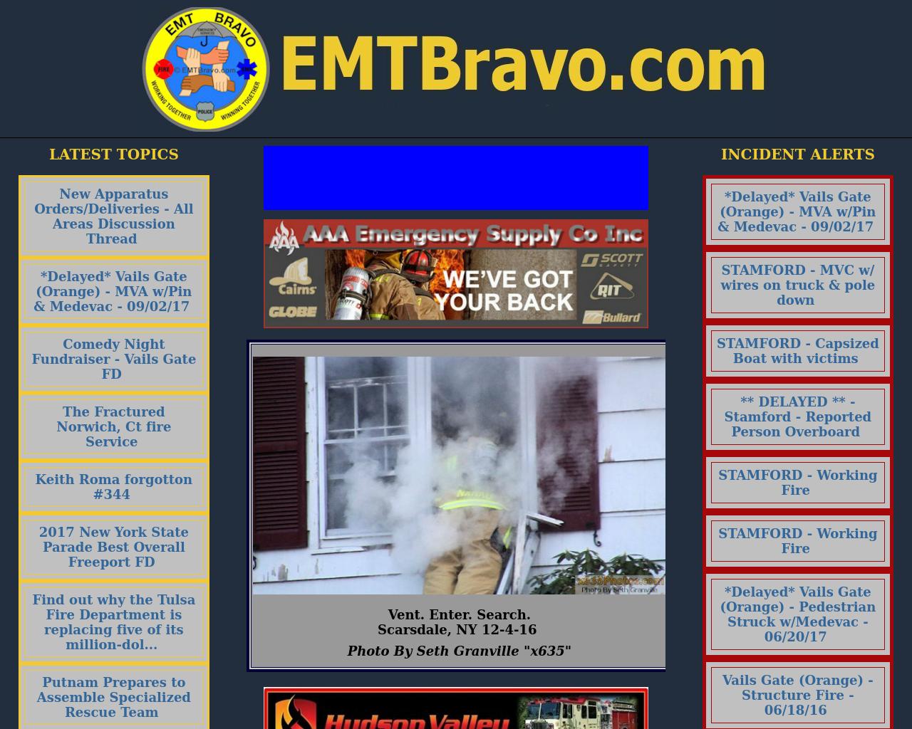 EMTBravo-Advertising-Reviews-Pricing