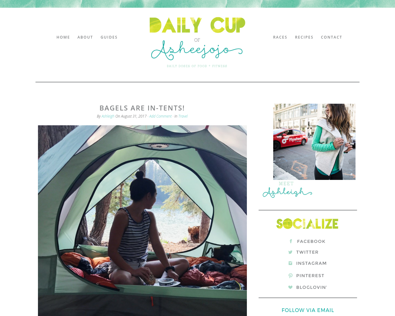 Daily-Cup-of-Asheejojo-Advertising-Reviews-Pricing