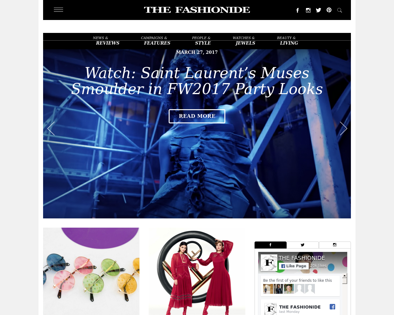 The-Fashionide-Advertising-Reviews-Pricing