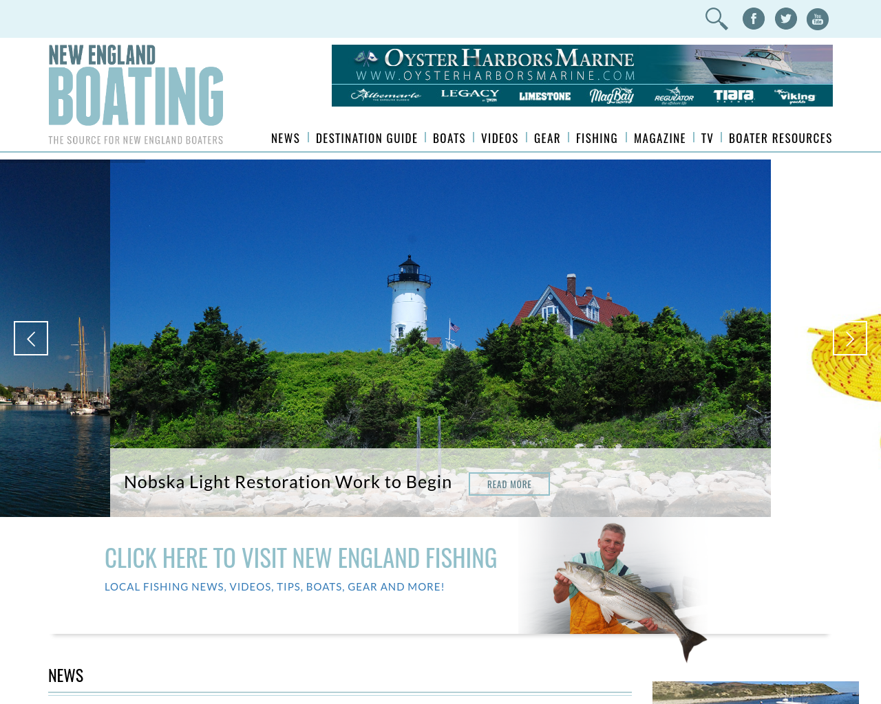 New-England-Boating-Advertising-Reviews-Pricing